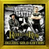 Rebels on the Run Deluxe Gold Edition