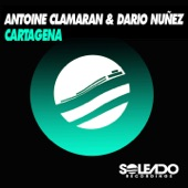 Cartagena - Single
