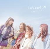 イツワリ (Instrumental) - LoVendoЯ