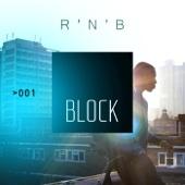 R'n'B - Various Artists