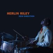 New Direction - Herlin Riley