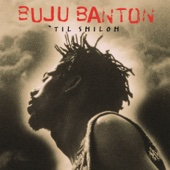 Wanna Be Loved - Buju Banton Cover Art