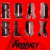 Roadblox (Paula Temple Remixes) - Single ジャケット写真