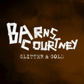 Barns Courtney - Live in Concert