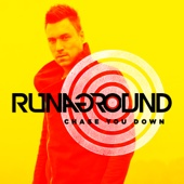[Download] Chase You Down MP3