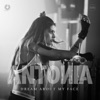 Dream About My Face - Single, Antonia