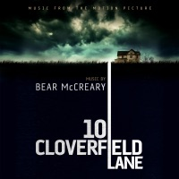 10 Cloverfield Lane - Official Soundtrack