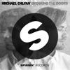 Michael Calfan