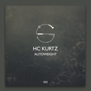 Hc Kurtz - The Red Room (Sudo Remix)