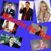 Zile Bune (feat. Elis Armeanca) - Dan Armeanca