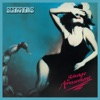 Savage Amusement (50th Anniversary Deluxe Edition), Scorpions