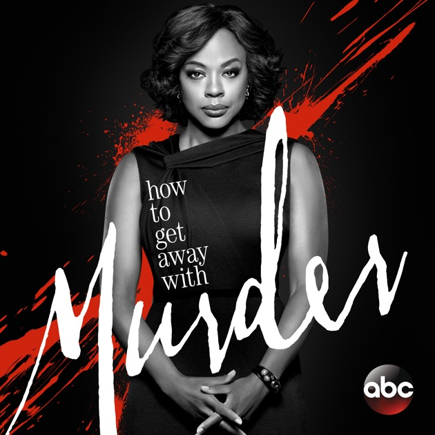 How to get away with murder season 2 on itunes ccuart Choice Image