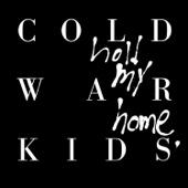 Cold War Kids - First  artwork