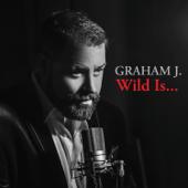 Wild Is…