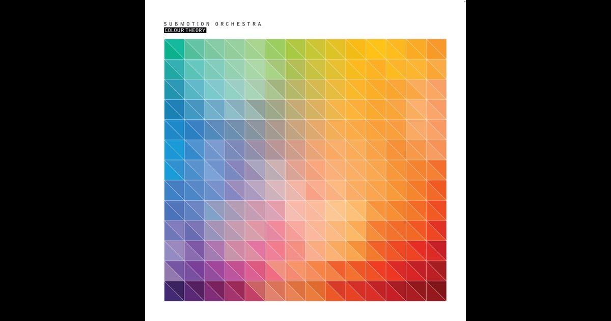 the colour theory Basic color schemes - introduction to color theory with colors you can set a mood, attract attention, or make a statement you can use color to energize, or to cool down.