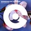 Sugarstarr - Hey Sunshine [feat. Alexander] (Antonio Giacca Remix)