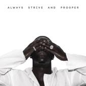 Always Strive and Prosper cover art
