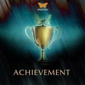 Achievement (Ambient Edition)