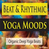 Deep Theta Beat (Yoga Moods) [Free mp3 Download songs and listen music]