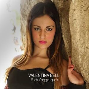 VALENTINA BELLI