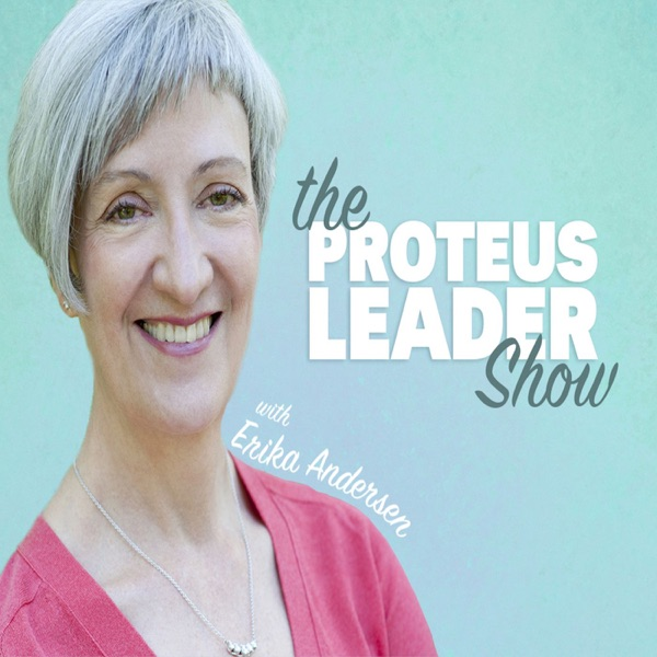 The Proteus Leader Show