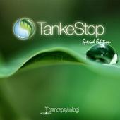 TankeStop (Light Edition) [Light Edition]