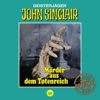 Tonstudio Braun, Folge 39: Mörder aus dem Totenreich