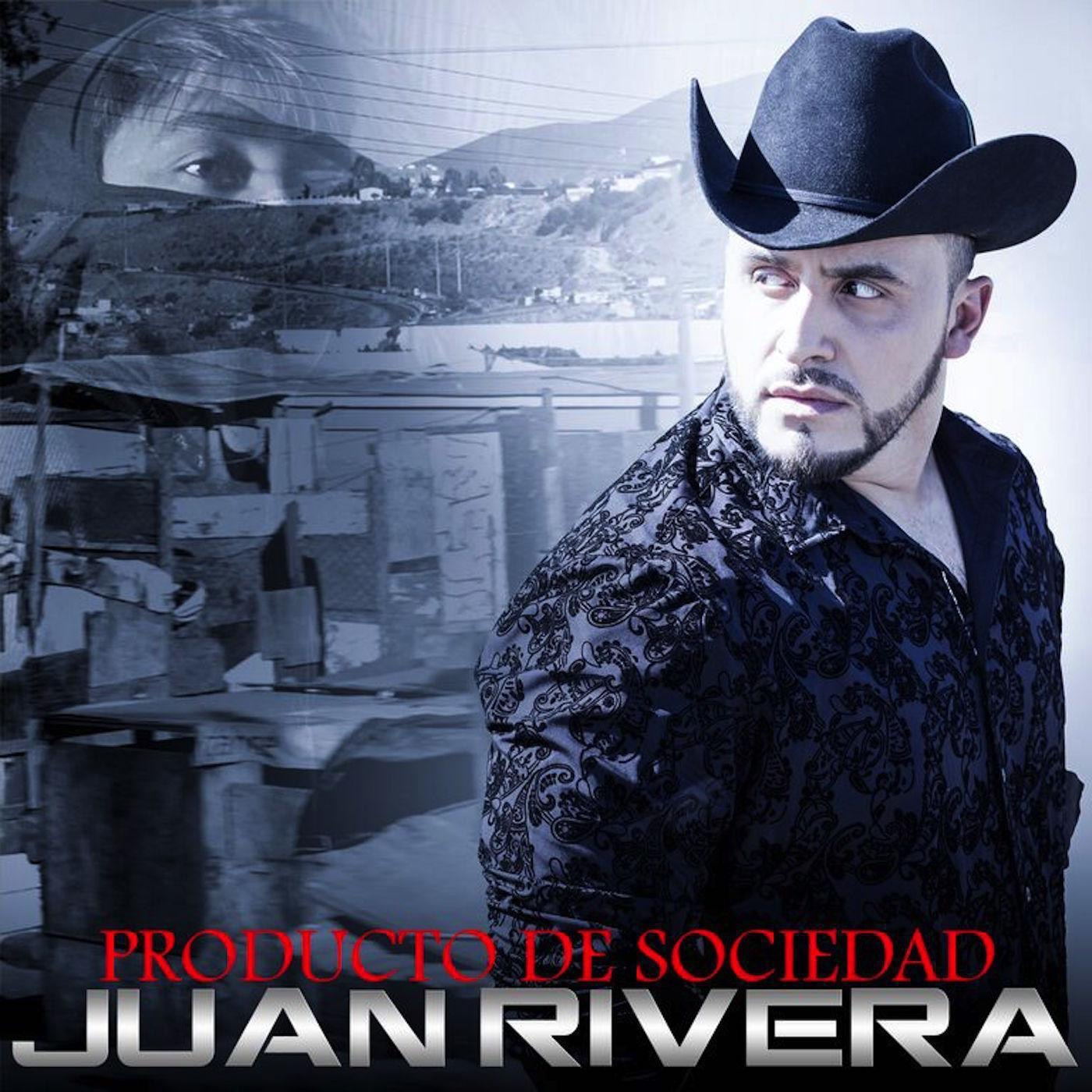 Producto de sociedad single by juan rivera on itunes for Productos para singles