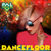 Pal Station : Dancefloor