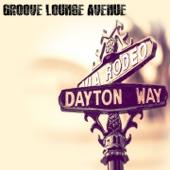 Dayton Way