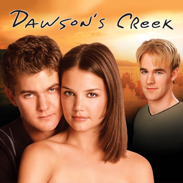 the influence of the television show dawsons creek to teenagers In early 1997, van der beek auditioned for three television pilots one of them was for the fledgling wb network show dawson's creek van der beek won the title role of dawson leery, and the show's 1998 debut was a success that helped to establish the network and its cast.