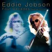Eddie Jobson - Live in Concert
