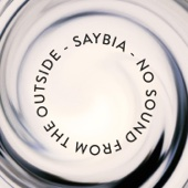 Saybia - Down artwork