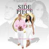 Download Pokey - My Sidepiece