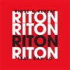 Riton ft. Kah-lo - Rinse And Repeat
