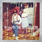 Down in the DM (feat. Nicki Minaj) [Remix]