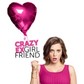Settle for Me (feat. Santino Fontana) - Crazy Ex-Girlfriend Cast