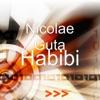 Habibi - Single, Nicolae Guta