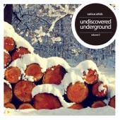 Undiscovered Underground Vol.5