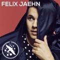 Felix Jaehn Ain't Nobody (The Rooftop Boys remix)