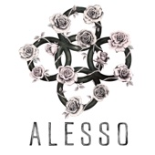 Alesso - I Wanna Know (feat. Nico & Vinz)  arte