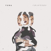 Chapters (Deluxe) - Yuna Cover Art