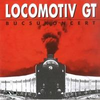 Locomotiv GT - LGT