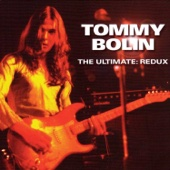 Shake the Devil (Live Northern Lights Studio 1976) - Tommy Bolin
