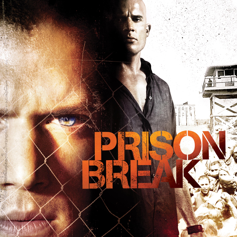Wentworth Prison Season Three - Fetch Publicity