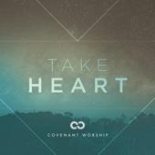 Take Heart (Live)