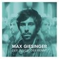 Max Giesinger Wenn sie tanzt