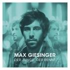 MAX GIESINGER 80 millionen