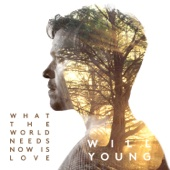 [Download] What the World Needs Now Is Love MP3