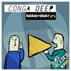Conga Deep - Babarabatiri (Original Mix)